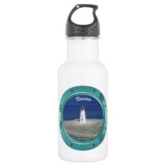 Nassau Porthole 532 Ml Water Bottle