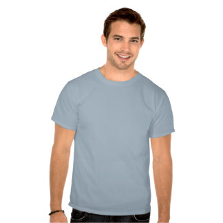 National Poker Tour Basic (2 logo) T-Shirt