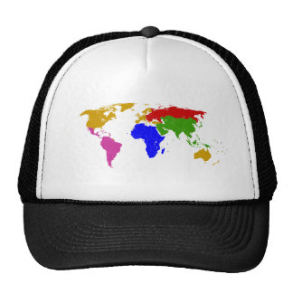 nations grouped cap
