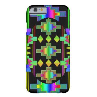 Native American iPhone 6 case
