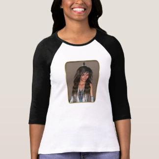 Native American Shirt