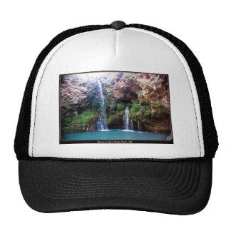 Natural Falls Cap