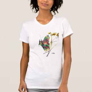NATURAL T'S T-Shirt