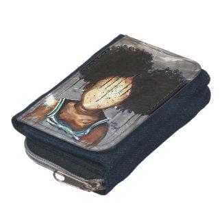 Naturally XXVII wallet