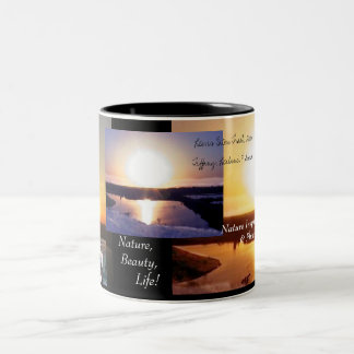 nature6copy, 61c3re2, 344dre28copy, ccopy, Lewi... Two-Tone Coffee Mug