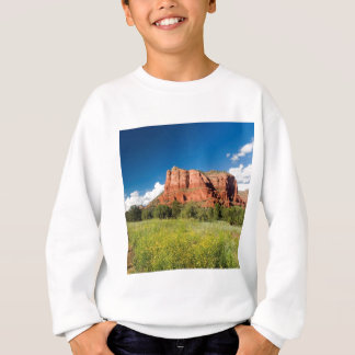 Nature Canyon Red Rock Reserve Sweatshirt