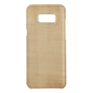 nature wood wooden textures get uncommon samsung galaxy s8 plus case