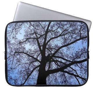 Nature's Beauty Laptop Computer Sleeve