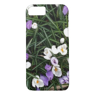 Nature's Bloom iPhone 8/7 Case