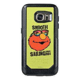 Nautical Elmo OtterBox Samsung Galaxy S7 Case