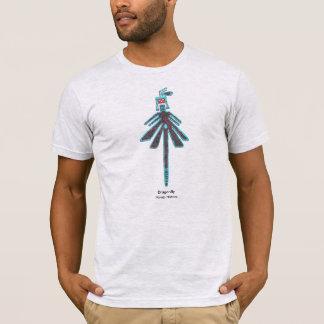 Navajo Dragonfly T-Shirt