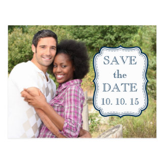 Simple Save The Date Gifts T Shirts Art Posters