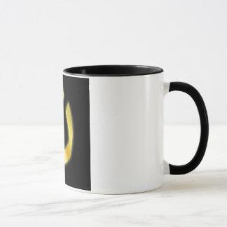 Nazarene Christian Mug