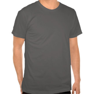 """NBY The Weeds """"The Suffering Well"""" T-Shirt"""