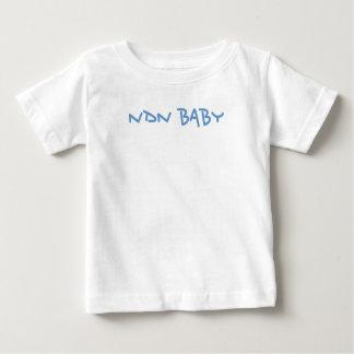 ndn baby t-shirts
