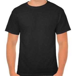 Nearly a hundred dilemmas tshirt