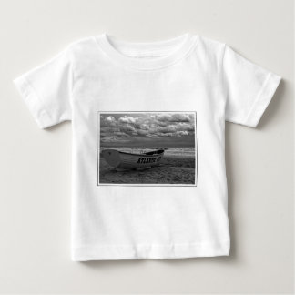 Nearly Gone Baby T-Shirt