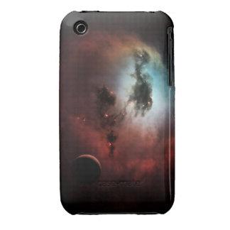 Nebula 5C iPhone 3 Covers