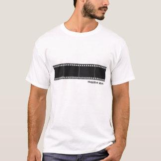 Negative Space T-Shirt