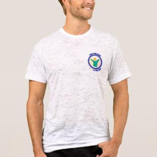 NEKAG Men's T-Shirt