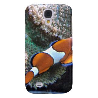 Nemo Galaxy S4 Case