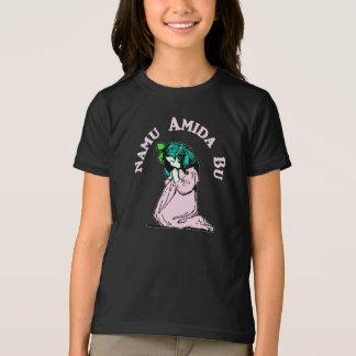 NEMUTSU GIRL T-Shirt