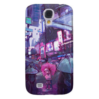 Neo New York Case for iPhone 3G/3GS