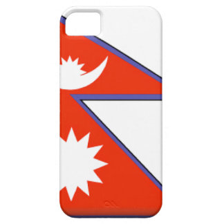 Nepal iPhone 5 Covers