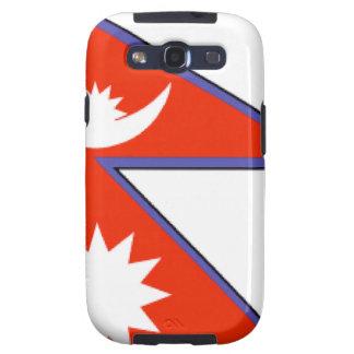 Nepal Galaxy S3 Covers