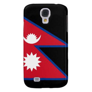 nepal galaxy s4 covers