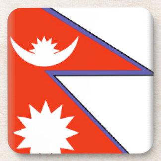 Nepal Coaster