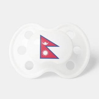 Nepal Dummy