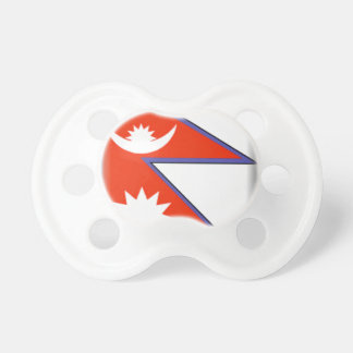Nepal Pacifiers