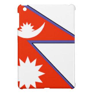 Nepal Case For The iPad Mini