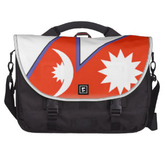 Nepal Laptop Bags