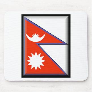 Nepal Mousepads