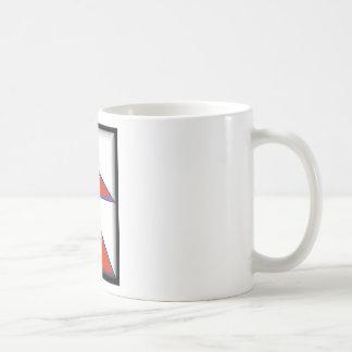 Nepal Coffee Mugs
