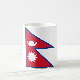 nepal mugs