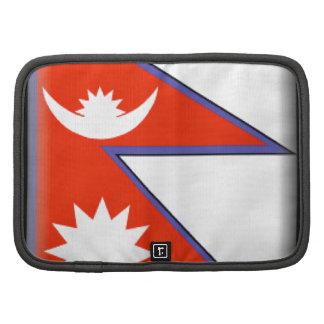 Nepal Planners