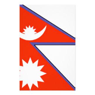 Nepal Stationery