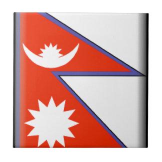 Nepal Ceramic Tile