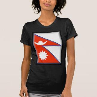 Nepal Tshirt