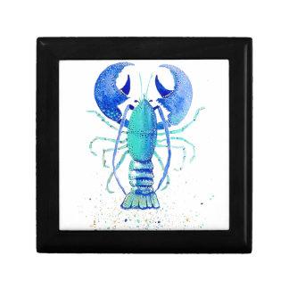 Neptune's Lobster Gift Box