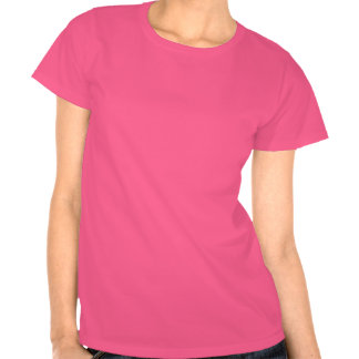 NERD GIRL! Periodic Elements Scramble Tee Shirts