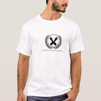 Nerdfighter (small) T-Shirt