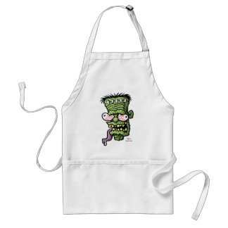Ness-stein 00 aprons