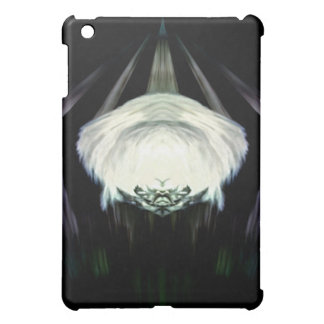 Nested Eagle of the Pentagon Products Cover For The iPad Mini