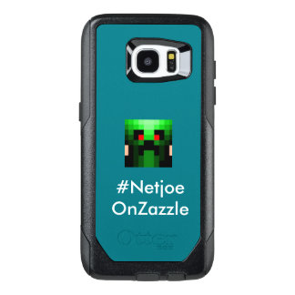 NetjoeGaming Phone Case