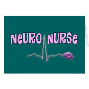 Neurology Nurse Gifts on Zazzle NZ