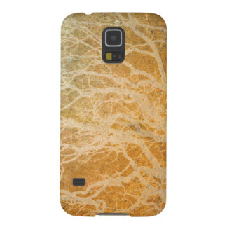 Neutral Nerves Galaxy S5 Cases